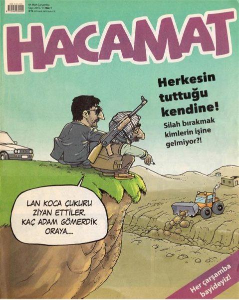 HACAMAT