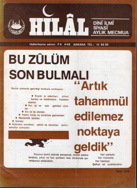 HİLÂL