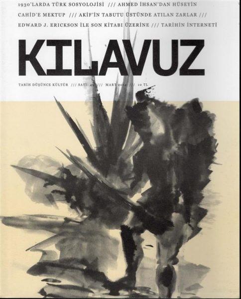 KILAVUZ