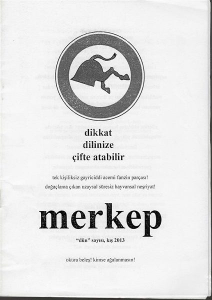 MERKEP