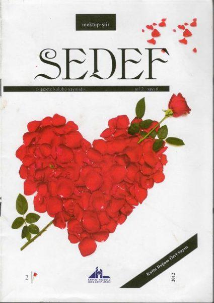 SEDEF