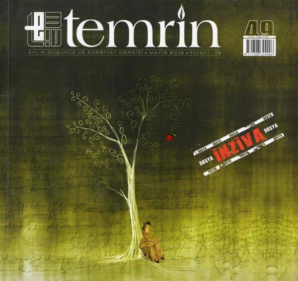 TEMRİN