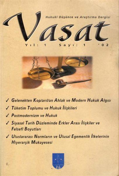 VASAT