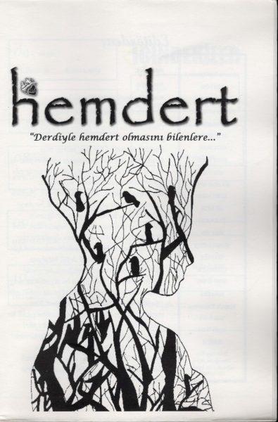 HEMDERT