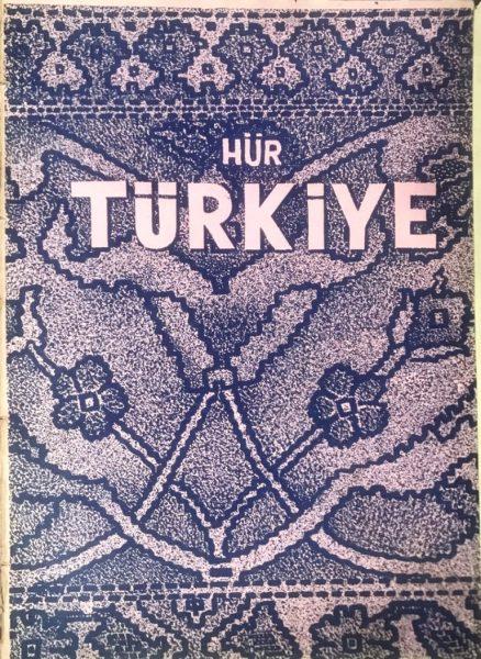 HÜR TÜRKİYE
