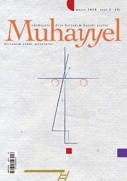 MUHAYYEL