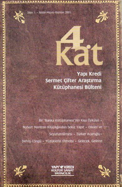 4. KAT